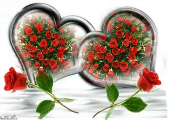 happy valentine day urdu sms 2013