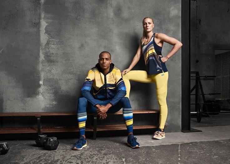 sweden olympics 2016