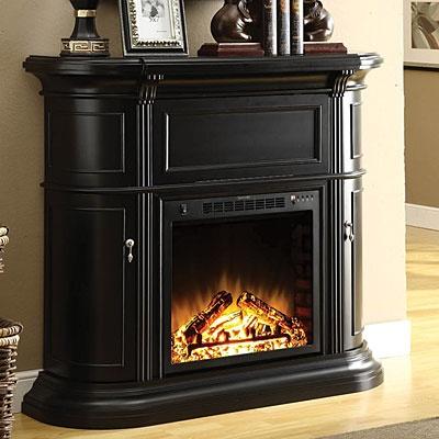 19 best Fireplace images on Pinterest | Fireplace ideas, Gel ...