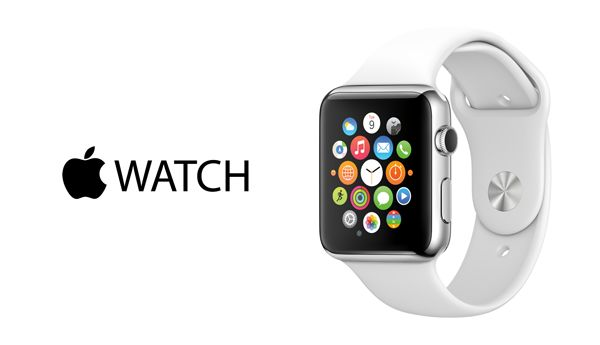 Apple Watch Can Store And Play Music Over Bluetooth Headphones Without Requiring iPhone