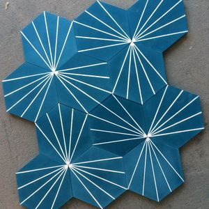 dandelion---blue-97250.jpg
