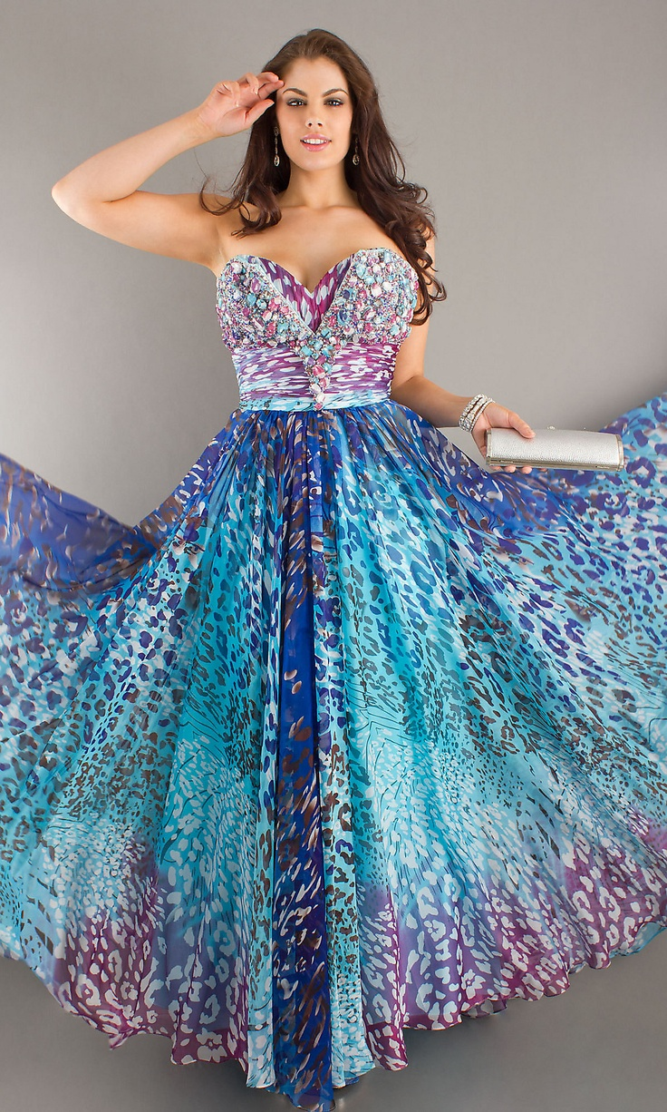 Plus Size Prom Dresses In Indiana - Gomes Weine AG