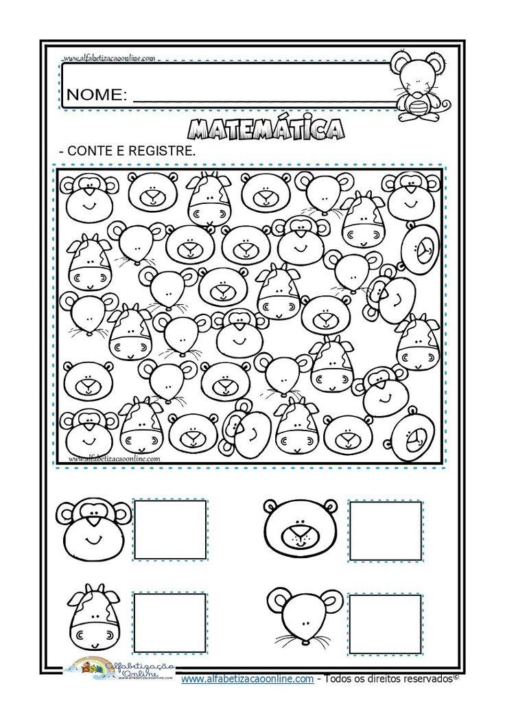 Pin by Ema Erdei-Krizan on Math 5-skupovi