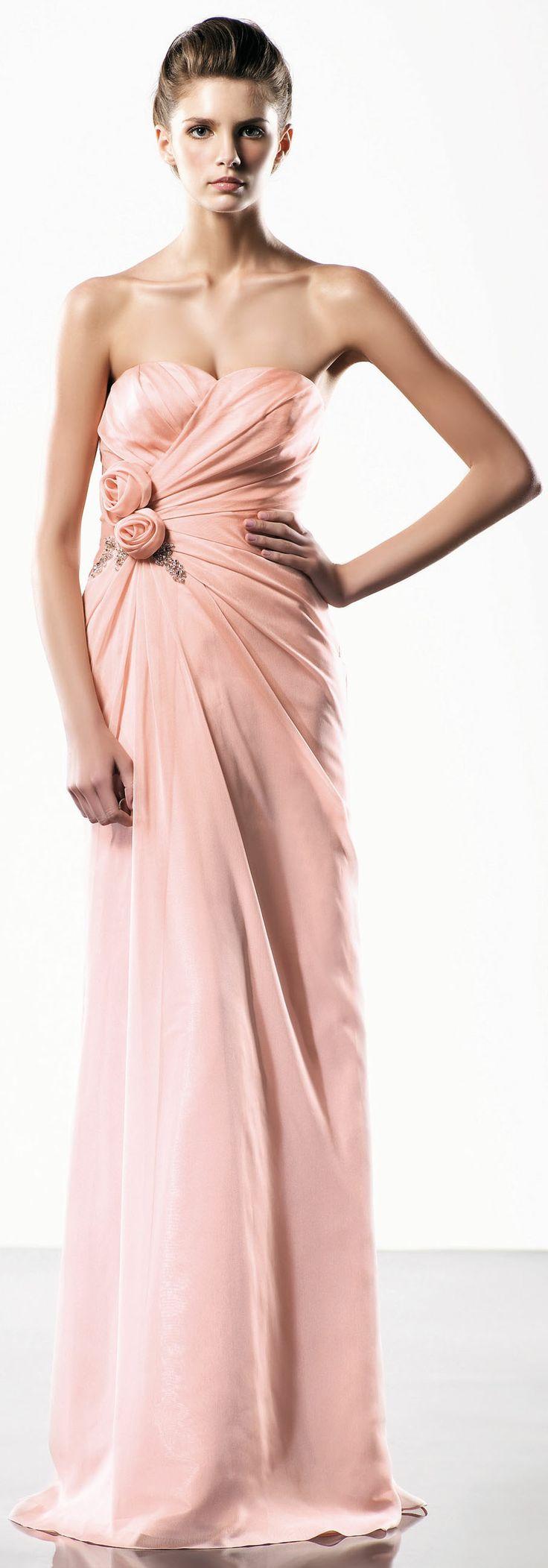 Encantador Donate Prom Dresses Nj Fotos - Colección de Vestidos de ...