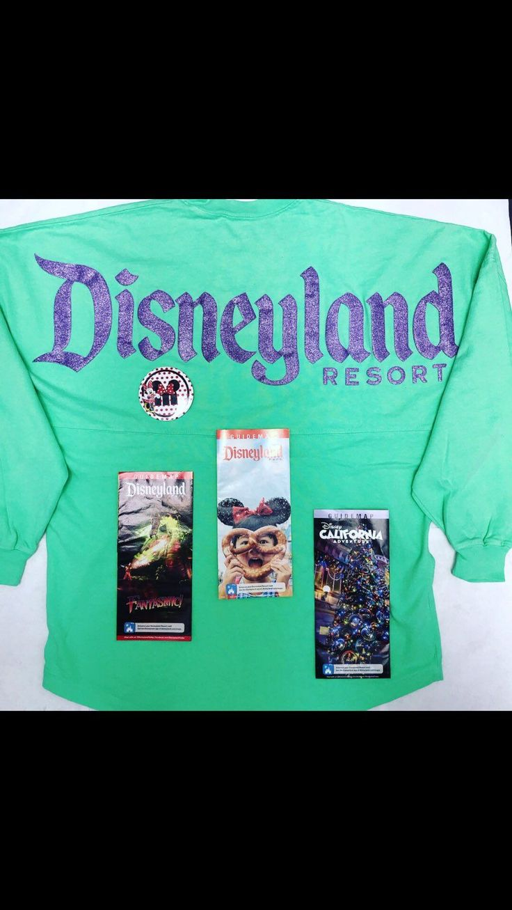 """""""BUY IT NOW""""... ONLY - $76.00 ... New DISNEYLAND (2018) """"PRINCESS ARIEL VERSION"""" SPIRIT JERSEY .... THESE WERE JUST RELEASED RECENTLY AS PART OF THE NEW DISNEYLAND """"PRINCESS SERIES"""" SPIRIT JERSEY'S ... WE HAVE MOST SIZES AVAILABLE : ( XS - SMALL - MEDIUM - LARGE - XLARGE - XXL ) ... ( PLEASE CLICK-ON THE PICTURE FOR MORE DETAILS AND TO PURCHASE ) ... #DISNEYLAND #WaltDisneyWorld #DisneylandSpiritJersey #PrincessAriel #LittleMermaid #ETSY #POSHMARK #PoshMarkCloset #PoshMarkSeller #EtsySeller"""