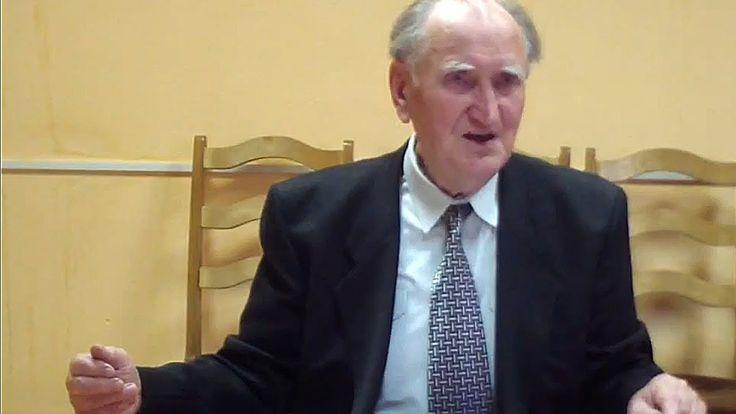 Волосатов В. И.   Эфир и Разум