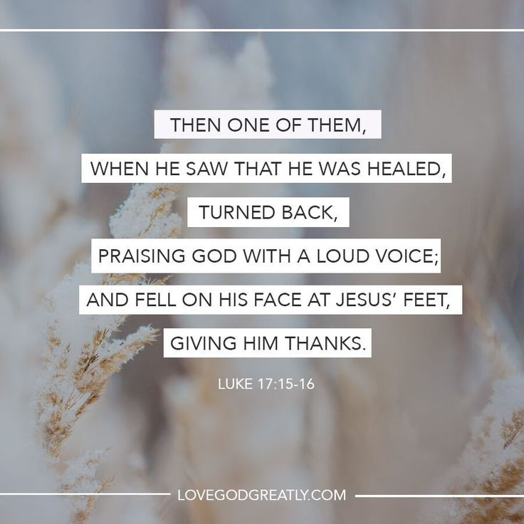{Week 1 - Friday Post} Let's fall at Jesus's feet with overwhelming gratitude for all that we are and all that we have because of our good God. #InEverythingGiveThanks Bible Study @ LoveGodGreatly.com