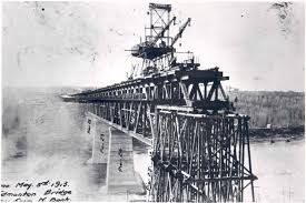 Image result for YEG Airport construction