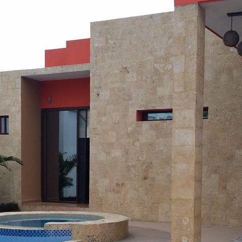 1000 ideas sobre revestimiento pared exterior en - Tratamiento de humedades en paredes ...