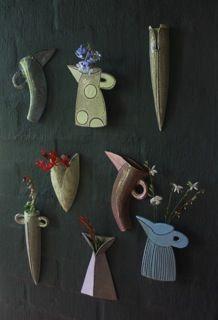 Various pieces 2015