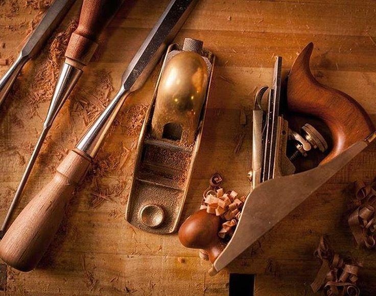 #art #sanat #dekorasyon #decoration #icdekorasyon #furniture #tasarım #icmimar #lifestyle #ankara #home #interiordesigner #interiordesign #banyo #bathroom #myinterior #design #interior #architecture #siteler #farklitasarimlar #hobi #dekorasyon #mobilyadekorasyon #furniture #dekorasyonfikirleri #mobilya #mutfak #kitchen #dizayn http://turkrazzi.com/ipost/1515253408527871627/?code=BUHQvJoAO6L
