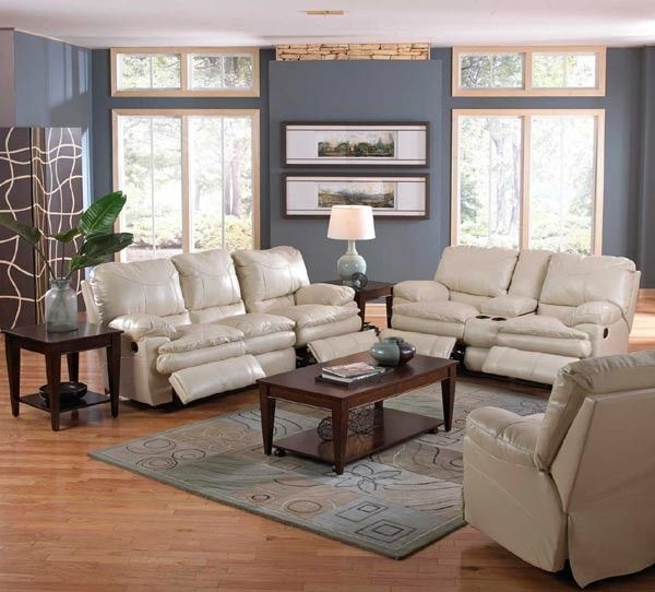 We have BIG Catnapper Furniture deals in living room sofas and sectionals.