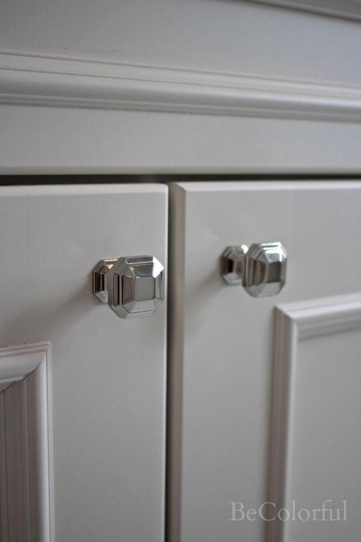 Lovely Cabinet Drawer Pulls Brushed Nickel