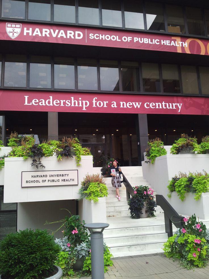 25++ Bachelor public health jobs trends