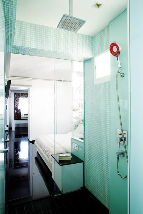7 Hdb Bathrooms That Are Both Practical And Luxurious