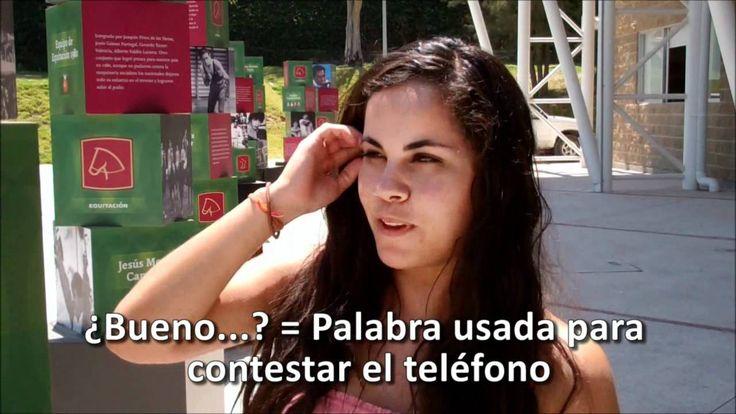 ¡Frases típicas de México!