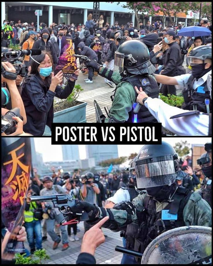 Pin by harry winter on photos hk police brutality ccp