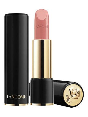 Lancome Labsolu rouge hydrating shaping lip color