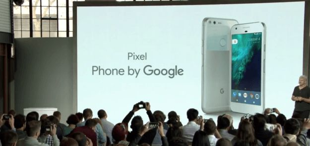Is the Google Pixel Phone better than iPhone 7?  #Apple #cellphone #Google #GooglePixel #iPhone #Pixel #Travel
