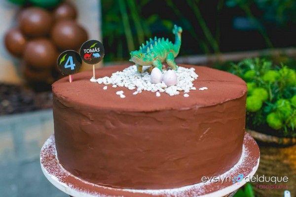 festa dinossauro2