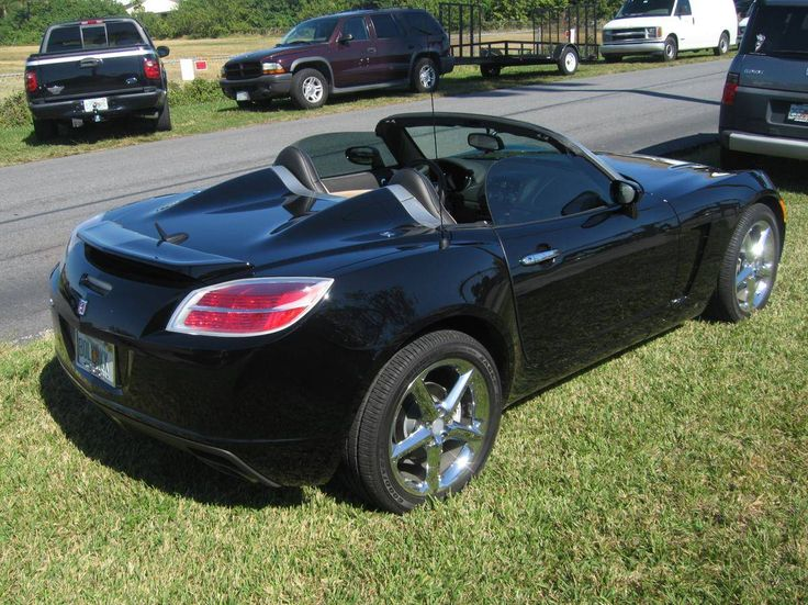 25 best ideas about saturn sky on pinterest pontiac solstice nice sports cars and nice cars. Black Bedroom Furniture Sets. Home Design Ideas