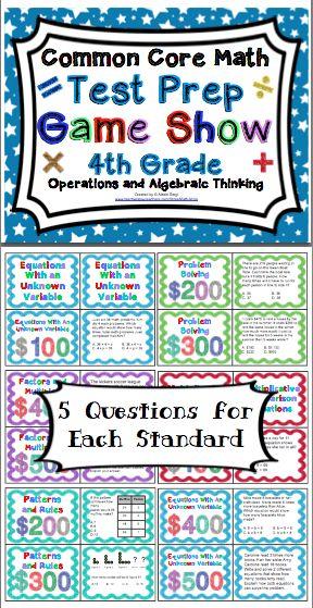 203 best images about Math on Pinterest   Teaching math, Teaching ...