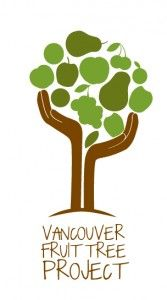 Volunteer communications coordinator for the Vancouver Fruit Tree Project.
