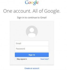 Like It or Not Gmail New Compose Window is Simple - http://www.loginemail.net/gmail/gmail-new-compose-window/