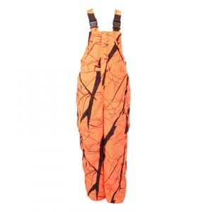 17 Best Our Master Sportman Camo Amp Hunting Wear Images On
