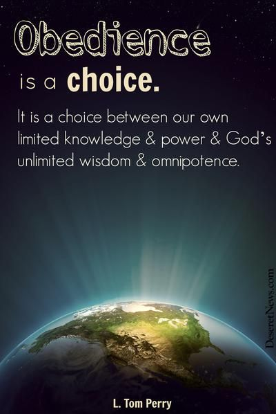 Elder L. Tom Perry | Popular quotes from…