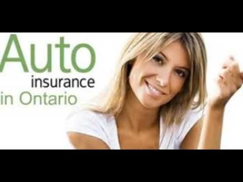 Car insurance quotes - WATCH VIDEO HERE -> http://bestcar.solutions/car-insurance-quotes     insurance companies, Quotes from car insurance, Insurance quotes, car insurance, Auto Insurance Companies, Car insurance quotes, Auto Insurance Companies, Cheap Insurance Compare car insurance, Auto insurance groups, Cheap car insurance quotes, Comparison of car insurance, Cheap auto...
