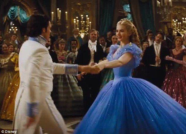 how to learn ball dance
