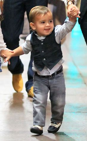 66 Best Baby Boy Style Images On Pinterest
