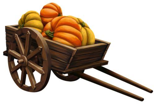 Pumpkin boy (103).png