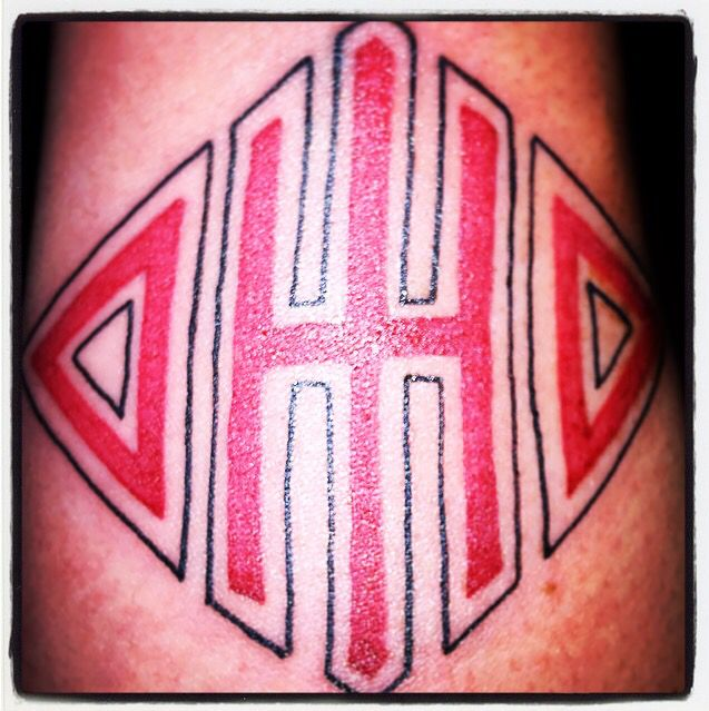 21 best ohio state buckeyes tattoos images on pinterest ohio state buckeyes tattoo ideas and. Black Bedroom Furniture Sets. Home Design Ideas