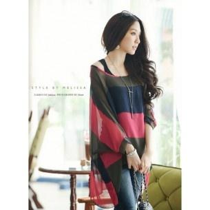 Fashion 6511667