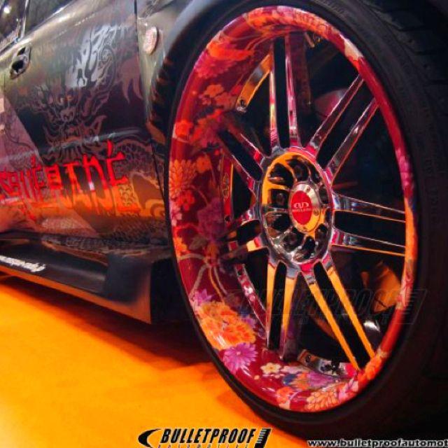 25 Best Ideas About Slammed Cars On Pinterest: 25+ Best Ideas About Car Rims On Pinterest