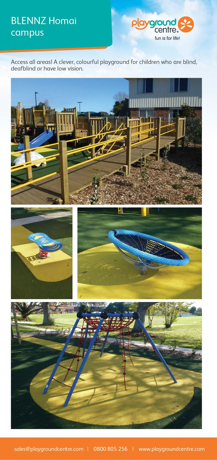 #accessibility #schoolplayground #playgroundfun #playgrounddesign #outdoorfun