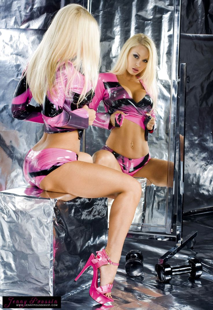 Hot latex babes - Come FOLLOW ME for more sexy girls at www.pinterest.com/pornpunter XOXO Makyla See more at http://www.spikesgirls.com