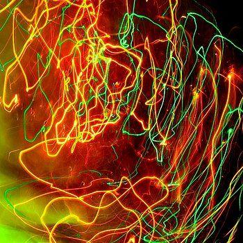 Photo Light Move by Gianalbert Oliv