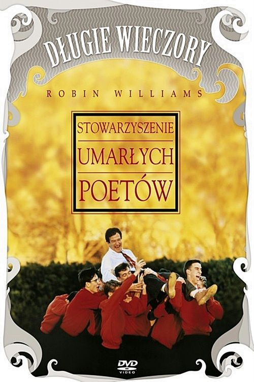 (LINKed!) Dead Poets Society Full-Movie | Download  Free Movie | Stream Dead Poets Society Full Movie Free | Dead Poets Society Full Online Movie HD | Watch Free Full Movies Online HD  | Dead Poets Society Full HD Movie Free Online  | #DeadPoetsSociety #FullMovie #movie #film Dead Poets Society  Full Movie Free - Dead Poets Society Full Movie