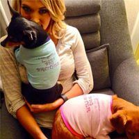 Carrie Underwood Is Pregnant With Her First Child!