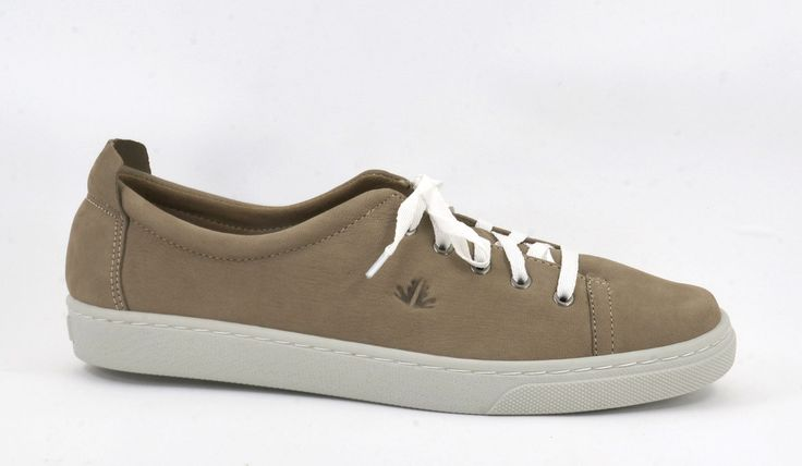 Froggie Newport Stone Suede Lace up sports shoe/sneaker. R 1'099. Handcrafted in Durban, South Africa. Code: 11228.082-643 See online shopping for sizes. Shop for Froggie online https://www.thewhatnotshoes.co.za/ Free delivery within South Africa.