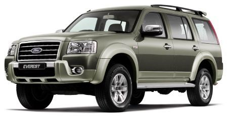 Tips For Renting A Car In Costa Rica Alarmsystemscars With