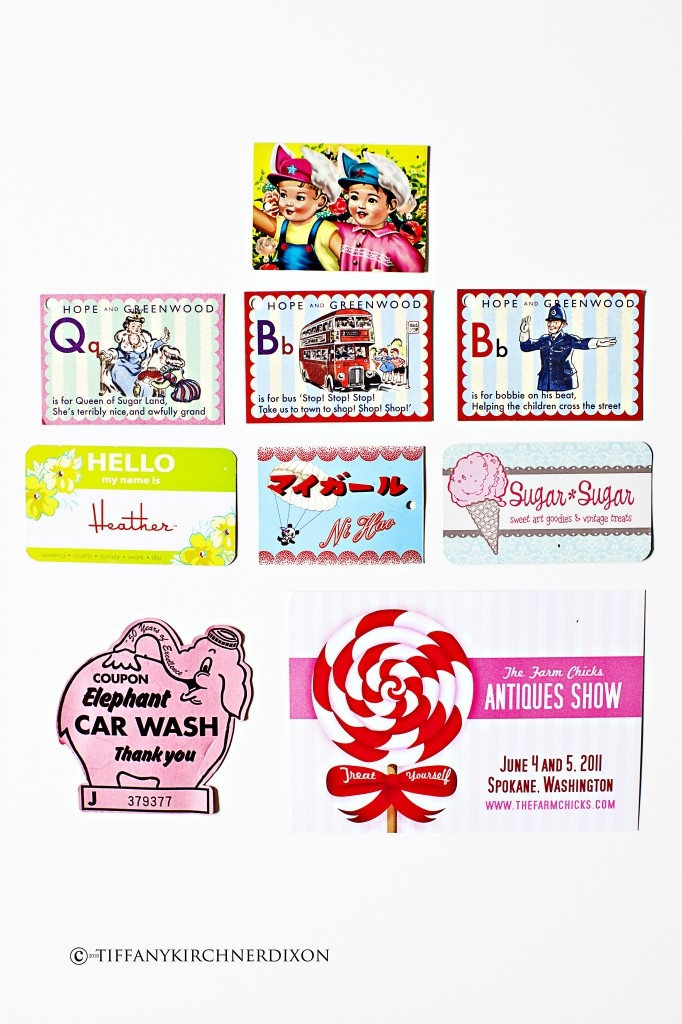 70 best cool unique business cards images on pinterest unique unique business cards reheart Images