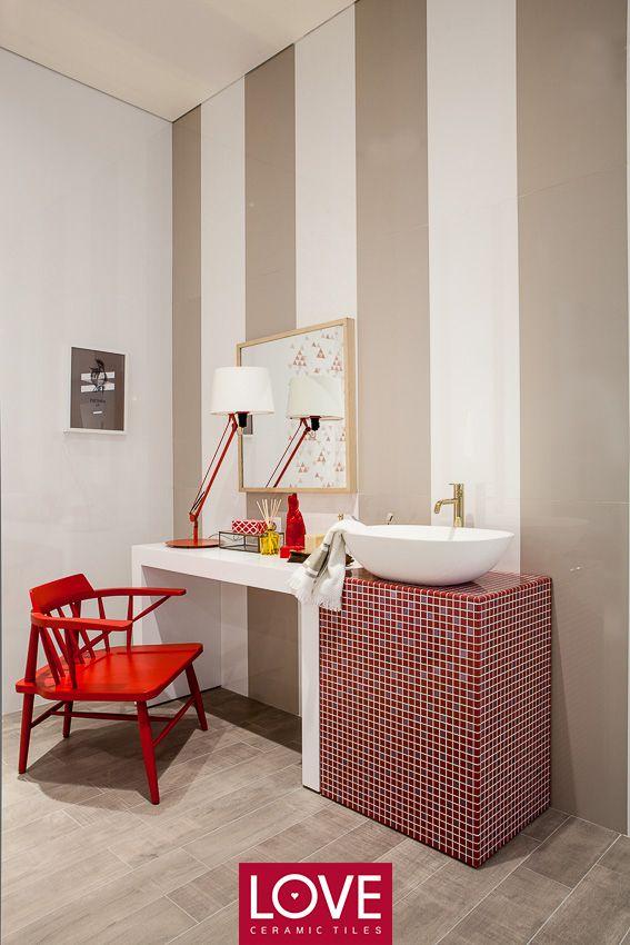 Wall tiles bathroom bathroom decor ideas bathroom decor ideas - 37 Best Images About Love Bathrooms On Pinterest