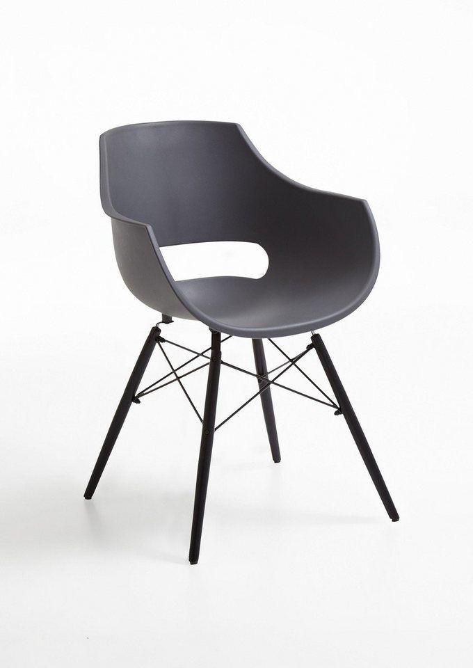 Kawola Esszimmerstuhl Zaja Kunststoff Versch Farben Online Kaufen Otto Esszimmerstuhle Stuhle Stuhl Kunststoff
