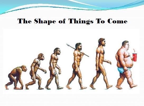 Tips diet sehat dan cepat adalah tips yang paling penting bagi siapa saja yang ingin menurunkan berat badan. Apakah Anda merasa ada yang berubah dalam penampilan Anda? Mungkin ukuran baju menjadi lebih besar atau perut yang terlihat buncit. Jika ini terjadi maka kemungkinan berat badan Anda telah bertambah dari berat sebelumnya. Berikut ini adalah beberapa tips diet sehat dan cepat serta mudah dilakukan.
