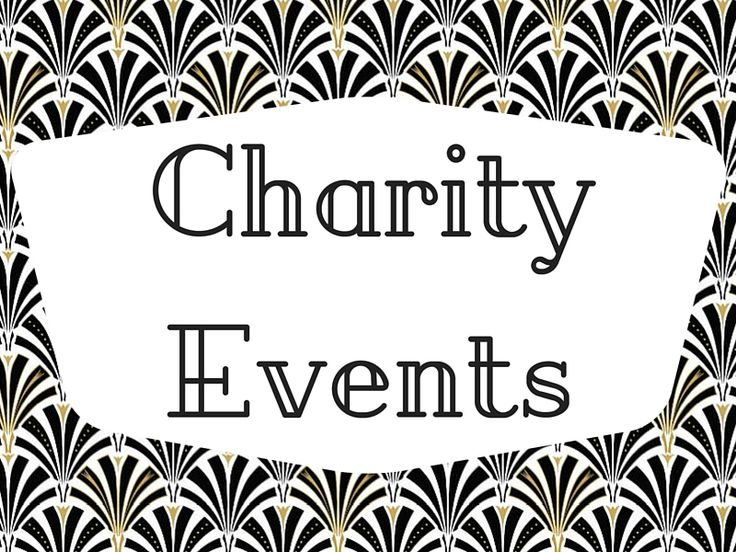 12 Ways to Attract Major Donors To Your Charity Event http://bit.ly/1onMUfN  #fundraising #eventprofs