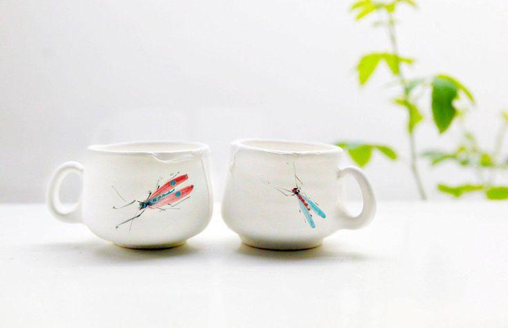 yria ceramics paros www.studioyriaparos.com